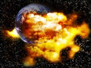 earth-exploding-731529